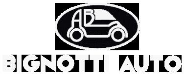 Automercato Bignotti Srl